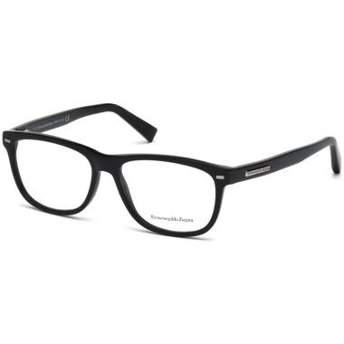 Imagem dos óculos EZ5001 001 5515