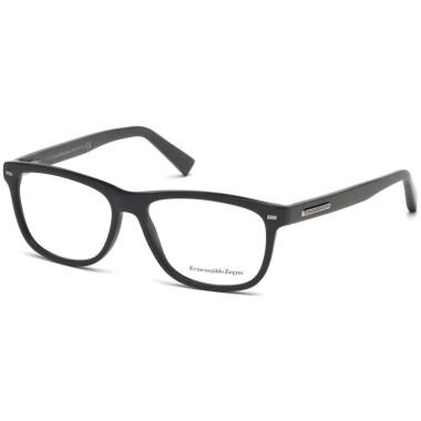 Imagem dos óculos EZ5001 020 5515