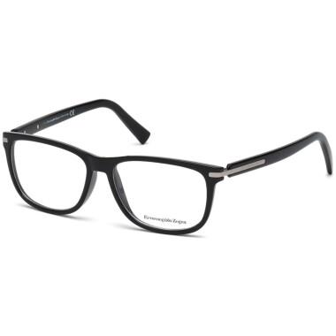 Imagem dos óculos EZ5005 001 5514