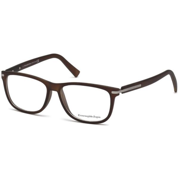 Imagem dos óculos EZ5005 049 5514