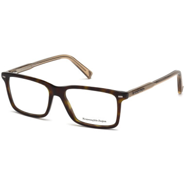 Imagem dos óculos EZ5008 052 5416