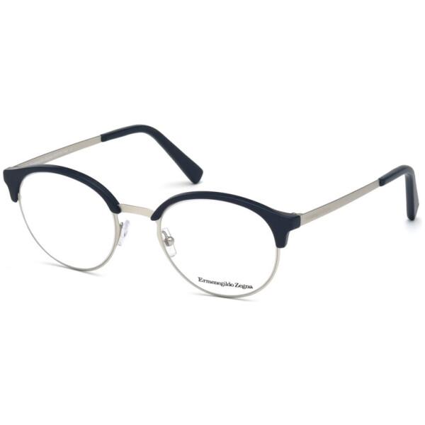 Imagem dos óculos EZ5015 091 5122