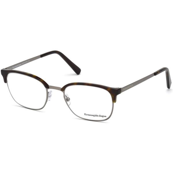 Imagem dos óculos EZ5016 052 5322