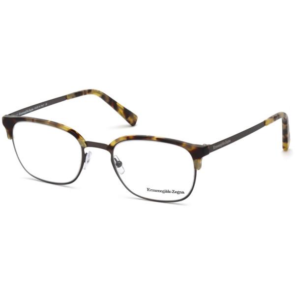 Imagem dos óculos EZ5016 055 5322