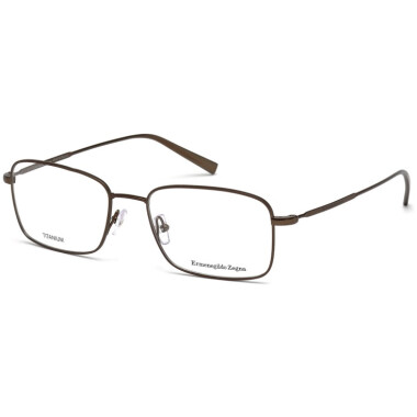 Imagem dos óculos EZ5018 028 5718