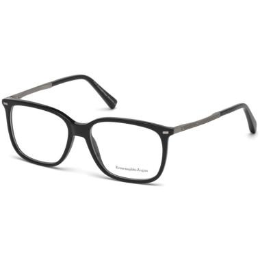 Imagem dos óculos EZ5020 005 5516