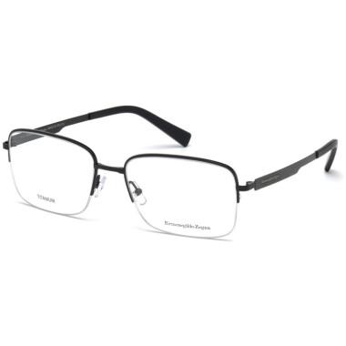 Imagem dos óculos EZ5025 002 5718
