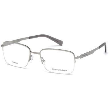 Imagem dos óculos EZ5025 015 5718