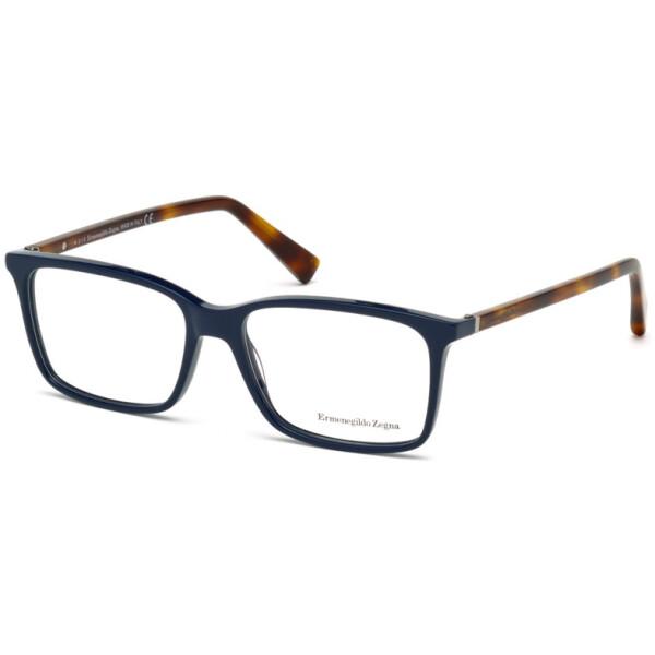 Imagem dos óculos EZ5027 090 5616