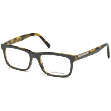 Imagem dos óculos EZ5030 020 5418
