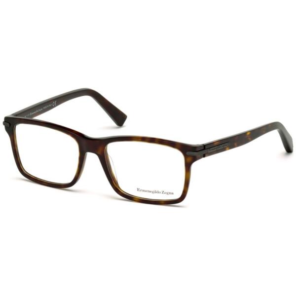 Imagem dos óculos EZ5033 052 5417