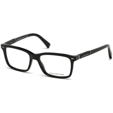 Imagem dos óculos EZ5037 001 5417