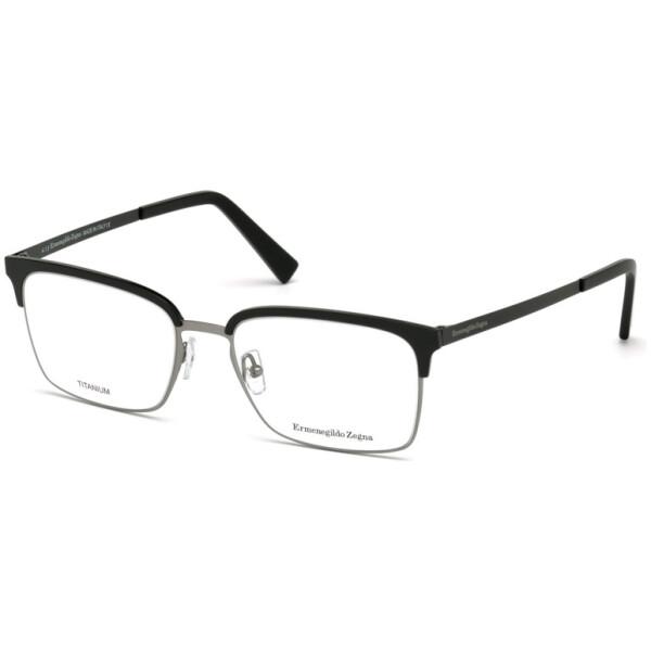 Imagem dos óculos EZ5039 002 5418