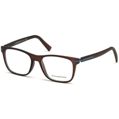 Imagem dos óculos EZ5040 049 5317
