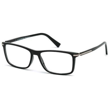 Imagem dos óculos EZ5041 001 5515