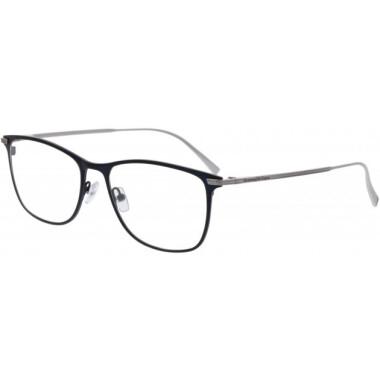 Imagem dos óculos EZ5103 091 5517