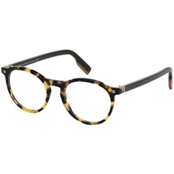 Imagem dos óculos EZ5122 055 5019