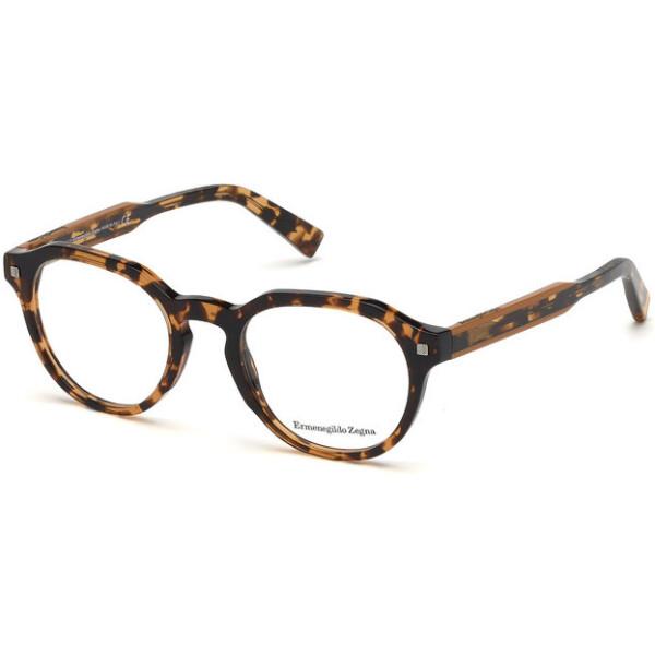 Imagem dos óculos EZ5128 055 5020