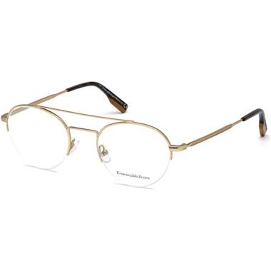 Imagem dos óculos EZ5131 032 5122