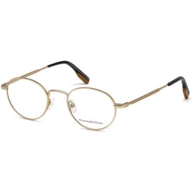 Imagem dos óculos EZ5132 032 4721