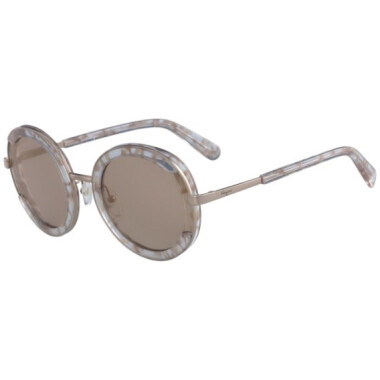Imagem dos óculos FE164 058