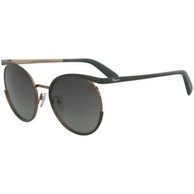 Imagem dos óculos FE165 312