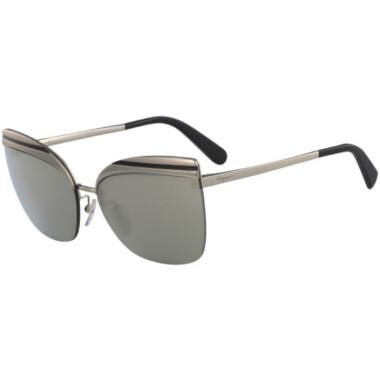 Imagem dos óculos FE166 717