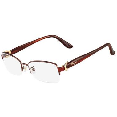 Imagem dos óculos FE2113R 210 5317