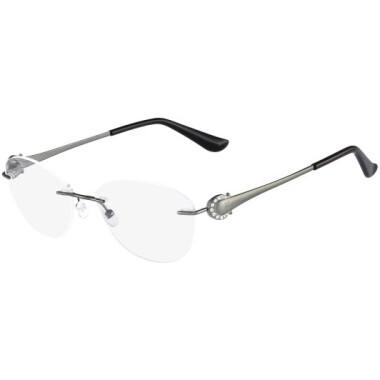 Imagem dos óculos FE2128R 015 5416