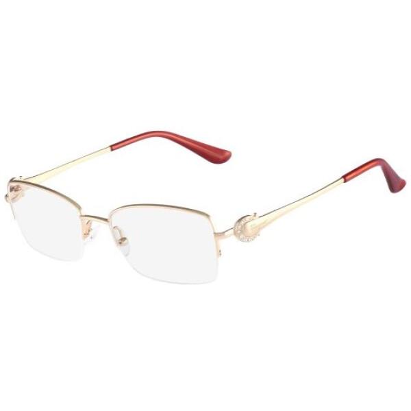 Imagem dos óculos FE2132R 688 5218