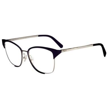 Imagem dos óculos FE2157 703 5417