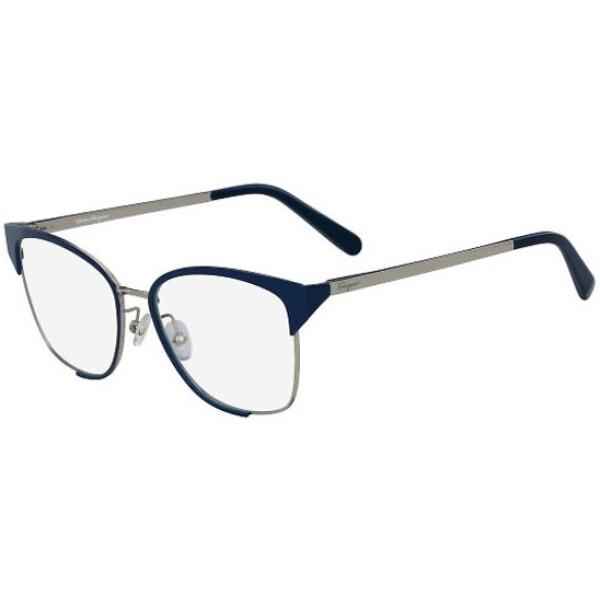 Imagem dos óculos FE2157 714 5417