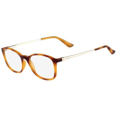 Imagem dos óculos FE2662 218 5018
