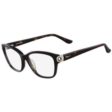 Imagem dos óculos FE2734 214 5315