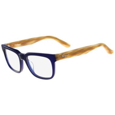 Imagem dos óculos FE2736 424 5416