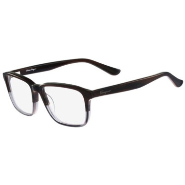 Imagem dos óculos FE2738 205 5616