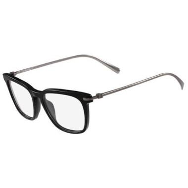 Imagem dos óculos FE2768 001 5418