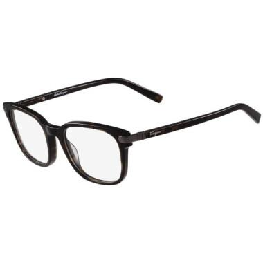 Imagem dos óculos FE2771 214 5420