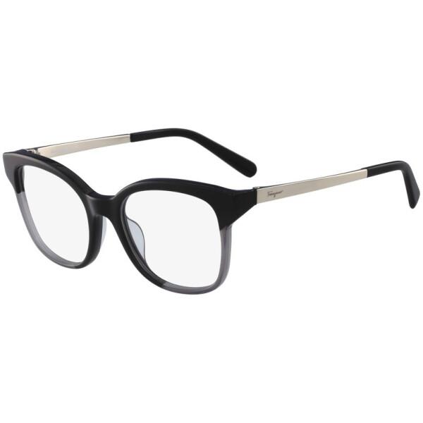 Imagem dos óculos FE2776 013 5319