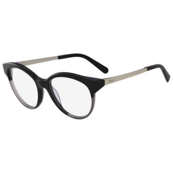 Imagem dos óculos FE2784 013 5319