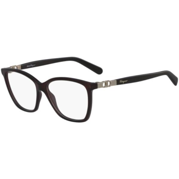 Imagem dos óculos FE2814 210 5514