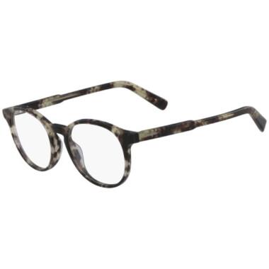 Imagem dos óculos FE2818 281 5219