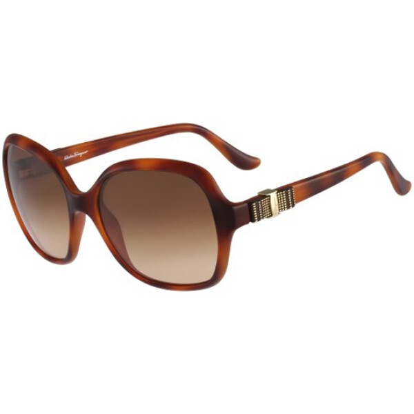 Imagem dos óculos FE761 212 57