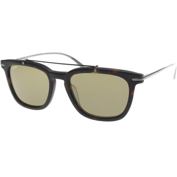 Imagem dos óculos FE820 213 54