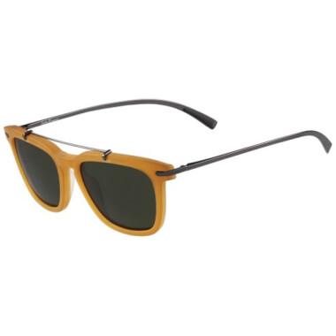 Imagem dos óculos FE820 708 54