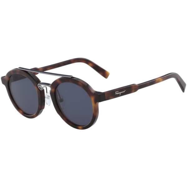 Imagem dos óculos FE845 214 49