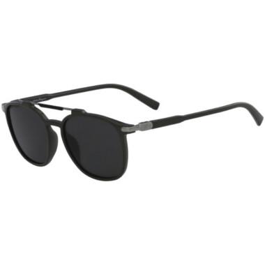 Imagem dos óculos FE893 323