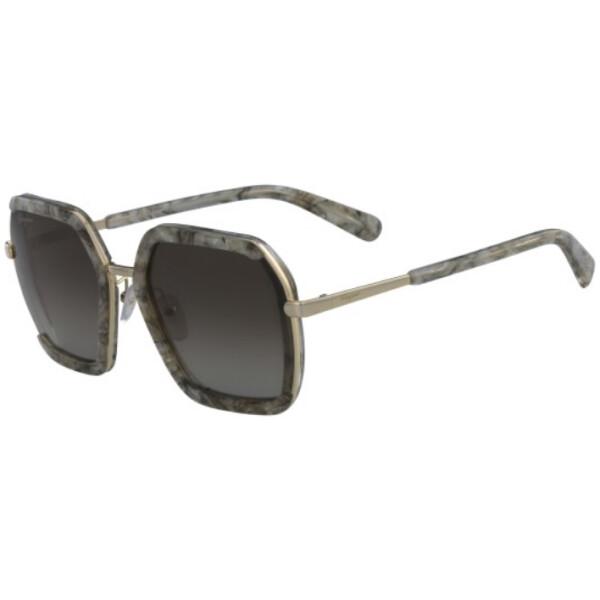 Imagem dos óculos FE901 277