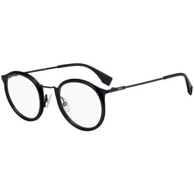 Imagem dos óculos FND.M0023 KB7 4823