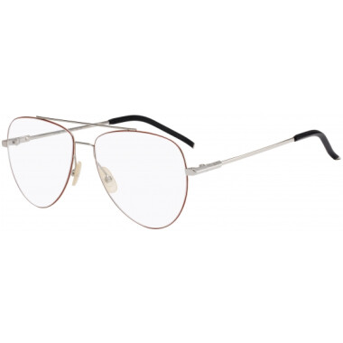 Imagem dos óculos FND.M0048 010 5714